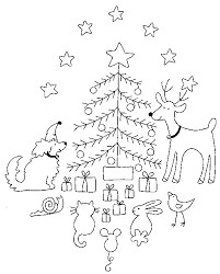 easter coloring pages disney coloring pages
