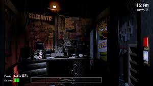 five nights at freddy u0027s on steam