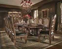 Dining Room Sets San Antonio Best Home Design Gallery Matakichi Com Part 20