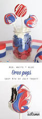 24 Best 4th Of July Images On Pinterest Patriotic Crafts