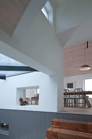 100 scottish home decor 50 splendid scandinavian home