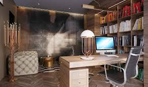 enchanting 25 artwork for the office design inspiration of