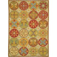 Fall Area Rugs Hand Made Area Rugs Roselawnlutheran