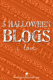happy halloween cover photos 815 best halloween images on pinterest halloween pumpkins