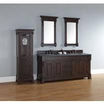 Double Vanity Cabinet Double Bathroom Vanities U2013 Discount Double Sink Bathroom Vanity Sets