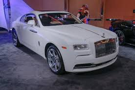 roll royce rouce car picker white rolls royce royce wraith