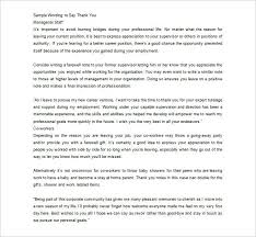 as 25 melhores ideias de appreciation letter to boss no pinterest