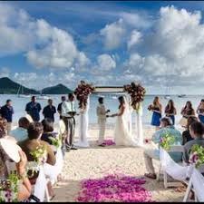 destination weddings st destination weddings in st lucia your planning guide