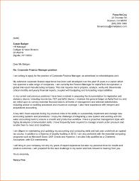 Auto Service Adviser Cover Letter Resume For Financial Advisor Personal Financial Advisor Resume