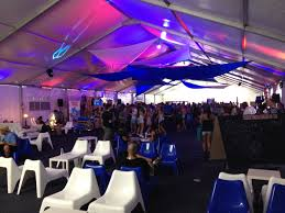 tent rentals houston modern houston peerless events and tents
