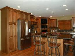 Cabinet Hardware Denver Kitchen Bathroom Closet Kitchen Remodeling Denver Co Cherry
