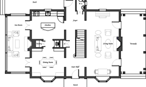colonial plans 20 wonderful colonial style homes floor plans architecture plans