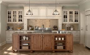 kitchen cabinets new brunswick astonishing kitchen cabinets new brunswick nj nice throughout