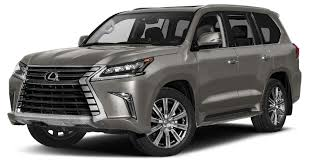 mcgrath lexus westmont used cars lexus lx 570 for sale used cars on buysellsearch
