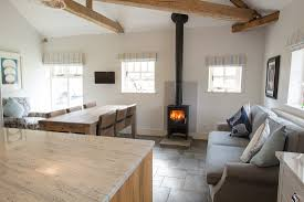 ignite stoves u0026 fireplaces lincolnshire u0027s finest collection of