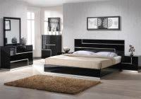Clearance Bedroom Furniture by King Size Bedroom Sets On Clearance Archives Stirkitchenstore Com