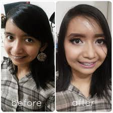 looking for makeup artist looking for the best affordable makeup artist in jakarta makeup