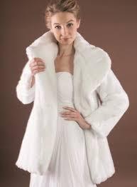 manteau mariage fin de stock manteau pour mariage en hiver dispo en blanc
