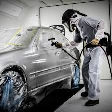 mercedes paint repair glasurit 90 line mercedes repair open house