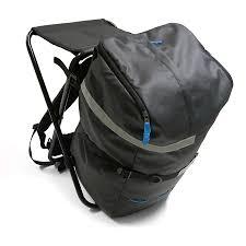 Back Pack Chair Silva U2013 Chair Backpack Scandinavian Outdoor Group