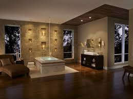 bathroom decor bathroom amazing bathrooms in home interior