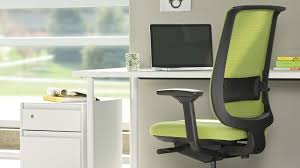 reply office and multiuse guest chair steelcase office furniture