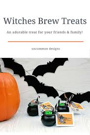 244 best halloween inspiration images on pinterest happy