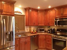 expensive kitchen cabinet knobs kitchen cabinet knobs as best