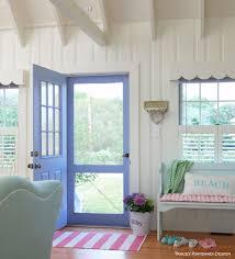 Cottage Interior Paint Colors Interior Design Ideas Tracey Rapisardi Style