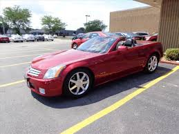 used cadillac xlr cadillac xlr used cars for sale carsforsale ninetycars