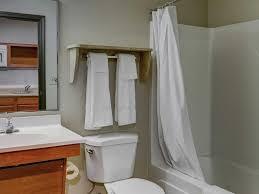 hotel woodspring suites orlando clarcona fl booking com