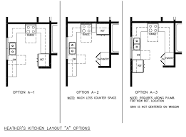 Bathroom Layout Design Tool Master Bathroom Layout And Floor Plans Design With Walk In Closet