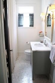 21 best various marble tile sizes images on pinterest home www ydravlikos24 com
