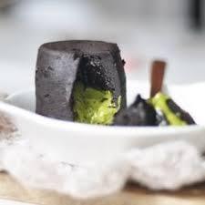 162 best matcha express images on pinterest green teas matcha
