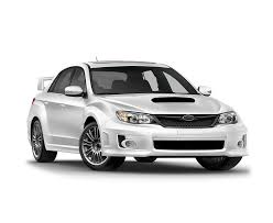 subaru cars white 3m 1080