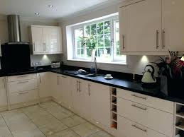 Replacement Doors For Kitchen Cabinets Kitchen Replacement Doors And Drawer Fronts White Kitchen Cabinet