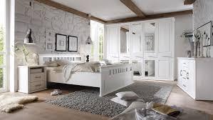 Schlafzimmerschrank Streichen Schlafzimmer Schrank Weis Streichen Raum Haus Mit Interessanten