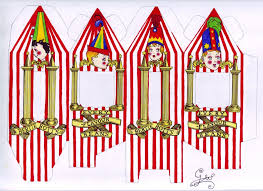 where to buy bertie botts bertie bott s beans coloured by gwendolynwolters on deviantart