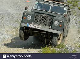 old white land rover land rover 109 series stock photos u0026 land rover 109 series stock