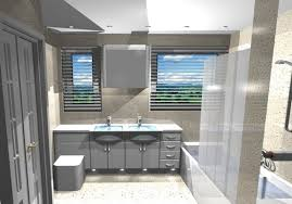 best bathroom design software cad bathroom design autocad bathroom layouts decorbold designs