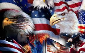 Hd American Flag American Flag Eagle Pictures Free Free Clip Arts Sanyangfrp