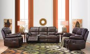 leather living room furniture outlet the dump america s