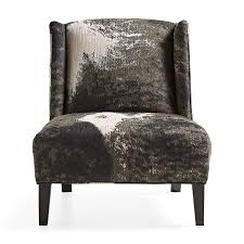 living room chairs chaises u0026 leather chairs arhaus