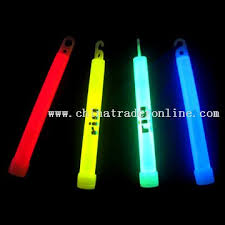 wholesale glowstick lightstick glow stick light stick buy
