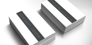 Minimal Business Card Designs Less Is More Minimal Business Card Designs Design Clubflyers