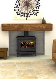 Modern Wood Burning Fireplace Inserts Interior Contemporary Wood Burning Stove Designs Stoves Usa
