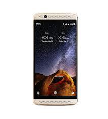 amazon best cell phone deals gsm black friday unlocked 32gb zte axon 7 mini gsm unlocked smartphone slickdeals net