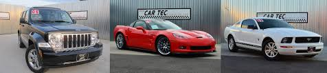 used car dealer in deer park long island queens ny car tec