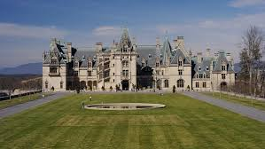 how much did it cost to build the biltmore house reference com