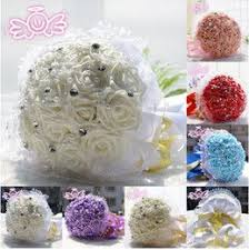 wedding supplies cheap best 25 cheap wedding supplies ideas on wedding